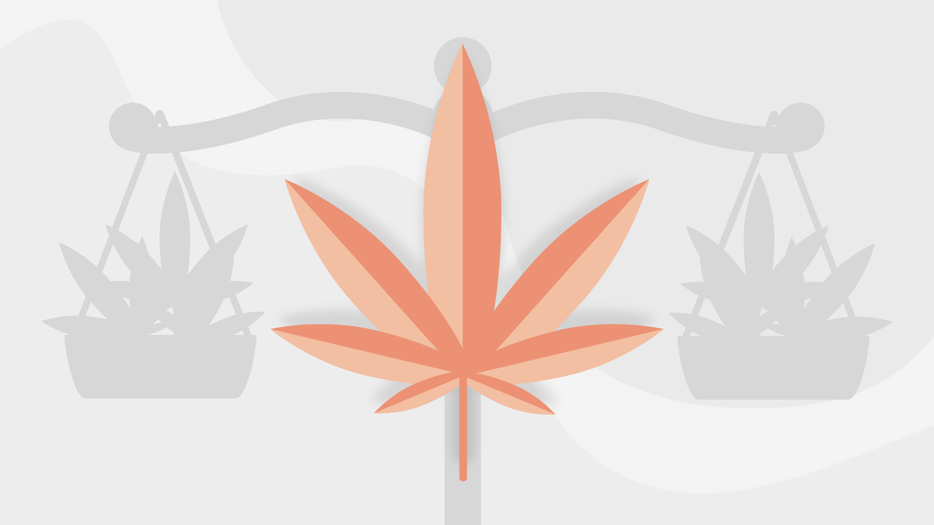 The Ethical Implications of Legalized Cannabis image