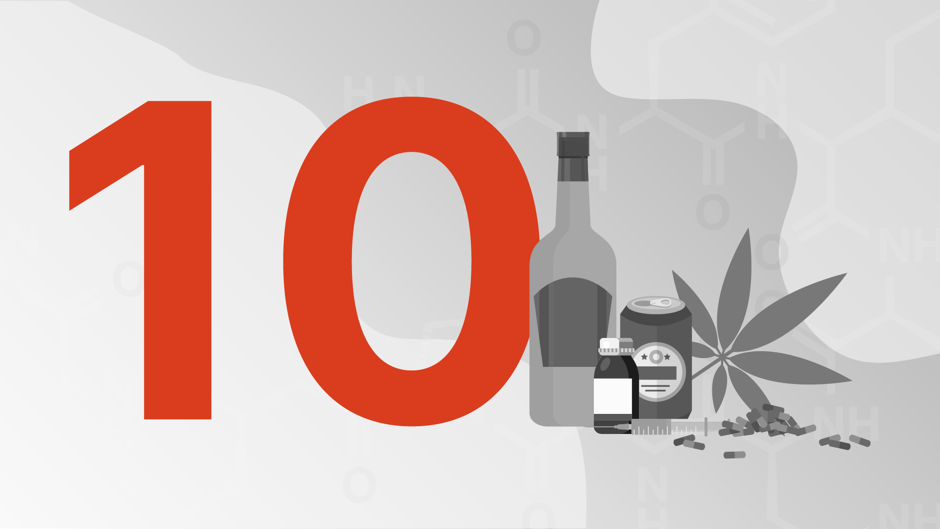 Ten Things Every Lawyer Should Know About Substance Use image